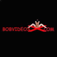 Bob Videos X