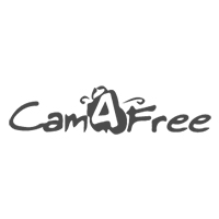 cam4free