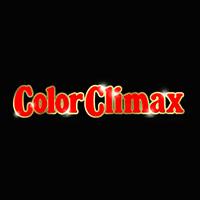 Color Climax