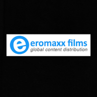 Eromaxx Films