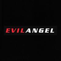 Evil Angel Showcases