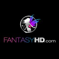 Fantasy HD