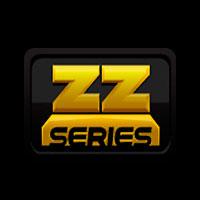 ZZ Series