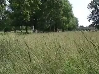 Порно видео с мамками и их мужиками которые жестко ебут шлю