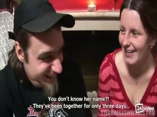 Смотреть порно видео чешских лесбиянок, которые любят ебаться в пизду и рот