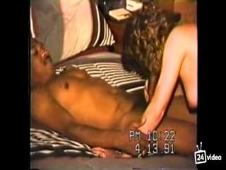 Семейный секс зрелых семейных пар с участием их жен и дочерей